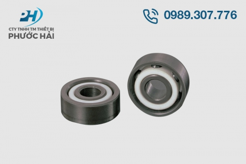 Vòng bi KOYO (Bearings for CMP equipment)