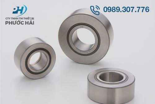 Vòng bi IKO (Cylindrical Roller Followers)