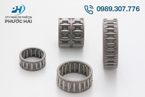 Vòng bi IKO (Needle Roller Cages for General Usage)