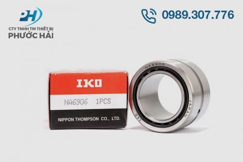 Vòng bi KT7108 IKO
