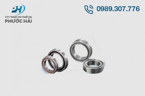 Vòng bi KOYO (Tailstock bearings)