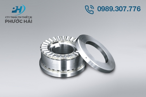 Vòng bi NSK (Thrust Roller Bearings)