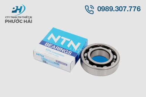 Vòng bi NTN 6315