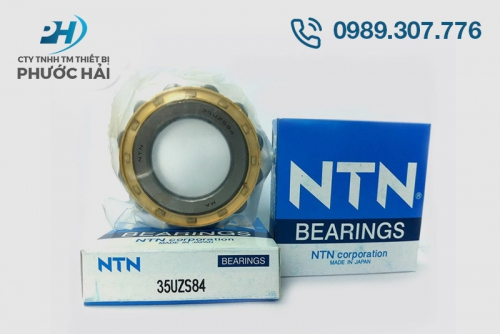 Vòng bi NTN RN307M