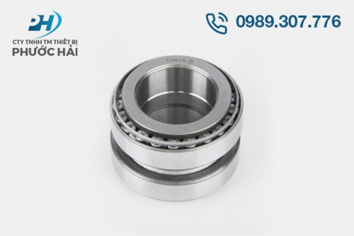 Vòng bi Timken 2TS IM (Spacer Assembly with Indirect Mounting)