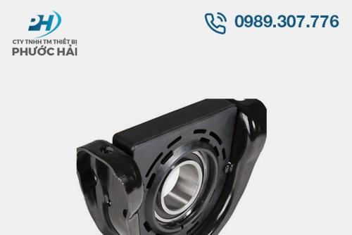 Vòng bi Timken (Driveline Center Support Bearings for Commercial Vehicles)
