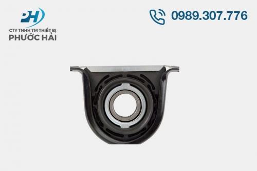 Vòng bi Timken (Driveline Center Support Bearings for Light Vehicles)