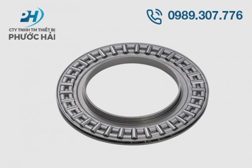 Vòng bi KOYO (Thrust bearing for compressors)
